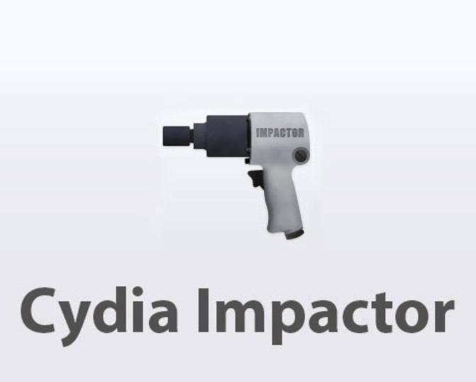 How to Sideloading iOS Apps using Cydia Impactor