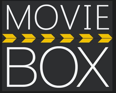 movie box iphone steps to install moviebox app on iphone without jailbreak 12661