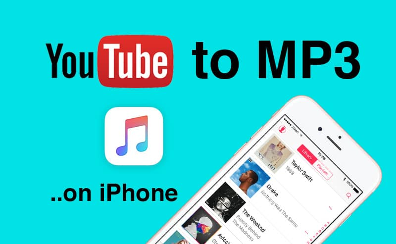download youtube audio to iphone steps to audio on to your iphone 7003
