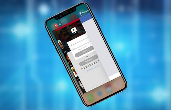How To Fix Youtube App That Keeps Crashing On Iphone Xs